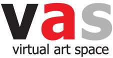 Virtual art gallery for Artists, Galleries and Museums